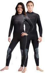 Akona-3mm-Quantum-Stretch-Wetsuit