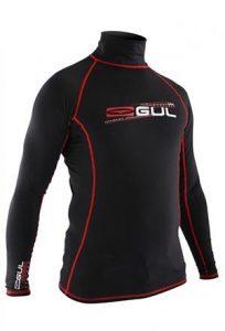 Gul-Xola-Mens-Rashguard-Long-Sleeve