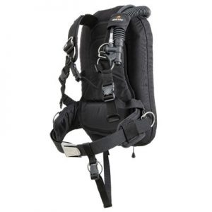diverite-travel-360-bcd