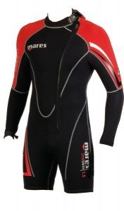 mares-2nd-skin-shorty-1.5mm-man