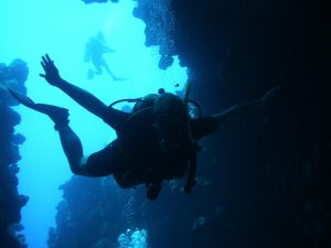What-to-expect-being-a-new-diver-1