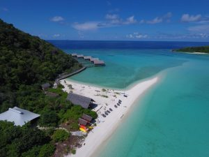Why-Anambas-Islands-is-the-secret-ingredient-to-a-perfect-getaway1